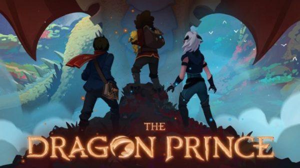 The Dragon Prince 660x371 600x337