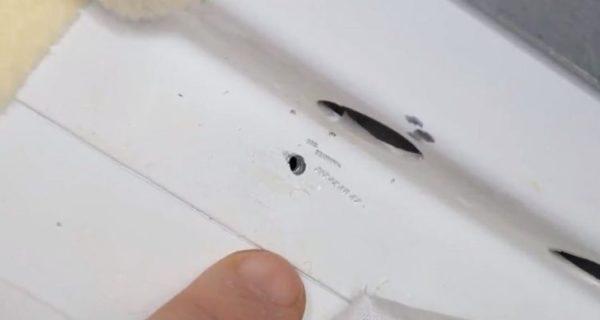 Trou Dans ISS 600x320