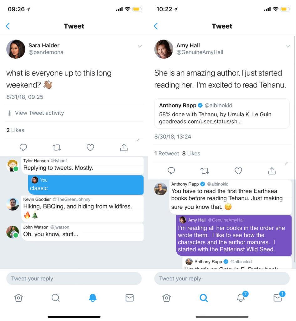 Twitter Test Fil Discussion 945x1024
