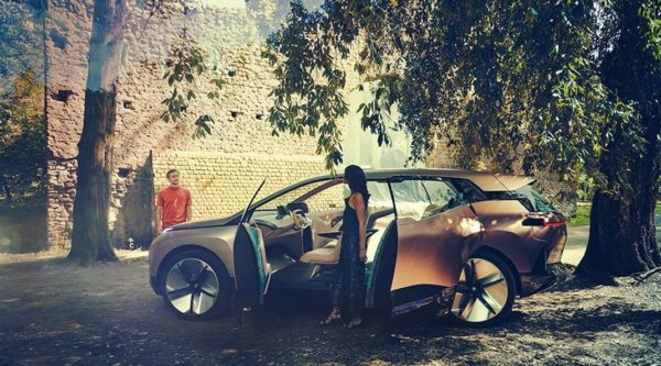 Bmw Vision Inext 3 Web 600x333