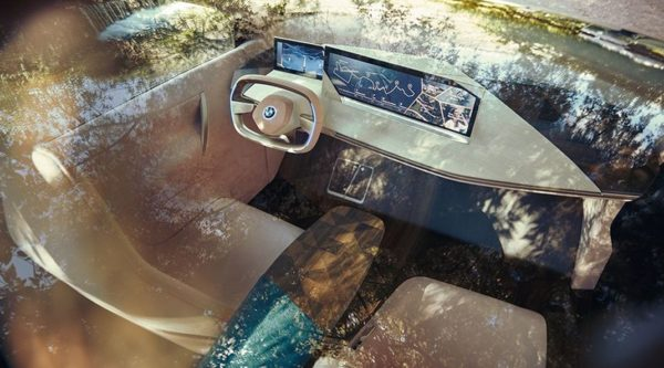 Bmw Vision Inext 4 Web 600x333