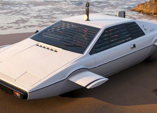 forza-horizon-4s-bond-cars-showcased_hq8b
