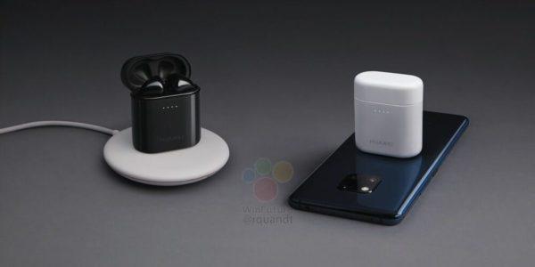 Huawei Mate 20 Pro Freebuds 2 Pro 1 600x300