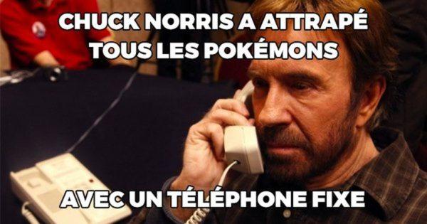 Meme Chuck Norris 600x315