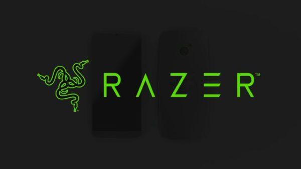 Razer Smartphone 600x337