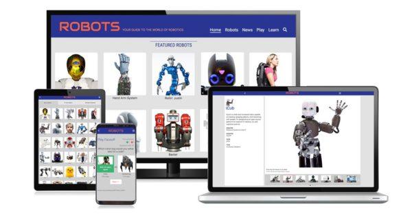 Site Robot 600x314