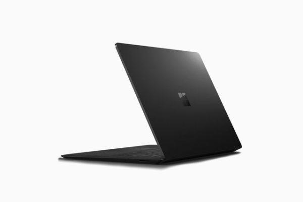 Surfacelaptop2black 600x399