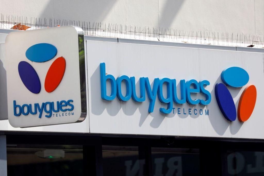 Bouygues Telecom Boutique Logo 1024x682