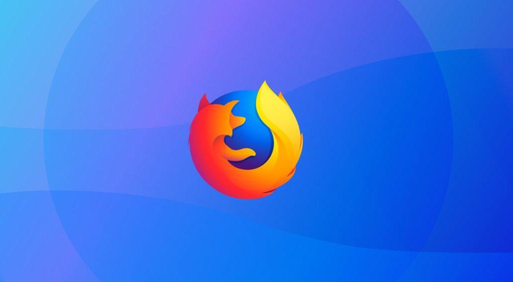 Firefox Logo 1024x563