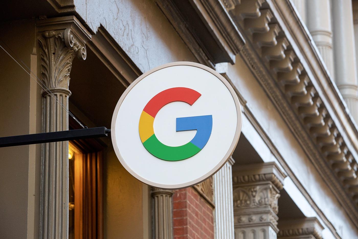 Google Shopping : c'est la fin pour l'application iOS et Android