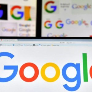Image article Pratiques anticoncurrentielles : l'enquête va se compliquer pour Google aux USA