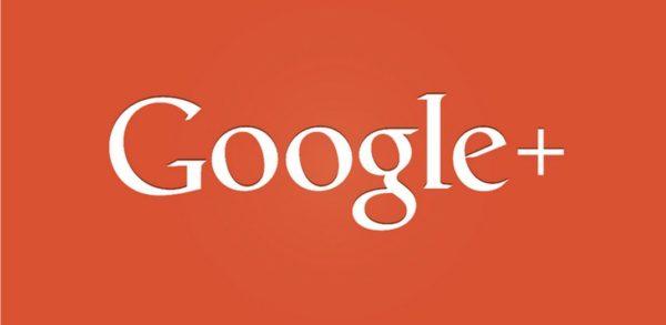 Googleplus 600x293