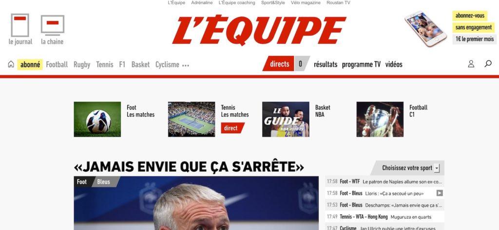 LEquipe Site 1024x473