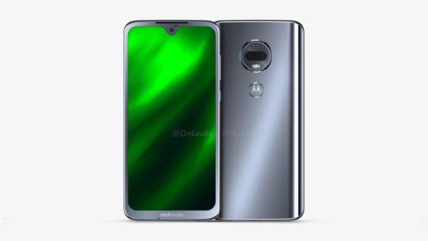 Motorola G7 Leak 1 600x338