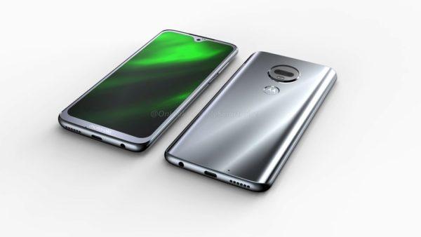 Motorola G7 Leak 600x338