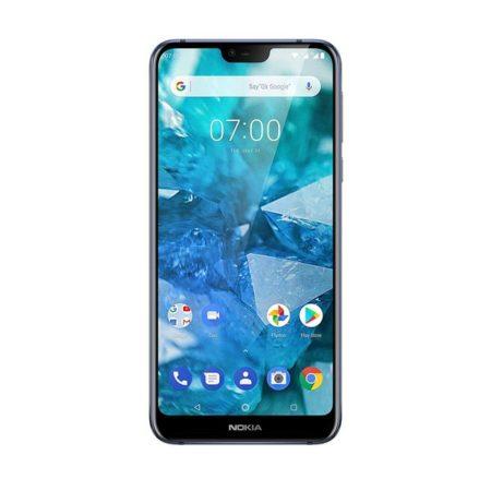Nokia 7.1 Amazon 450x450