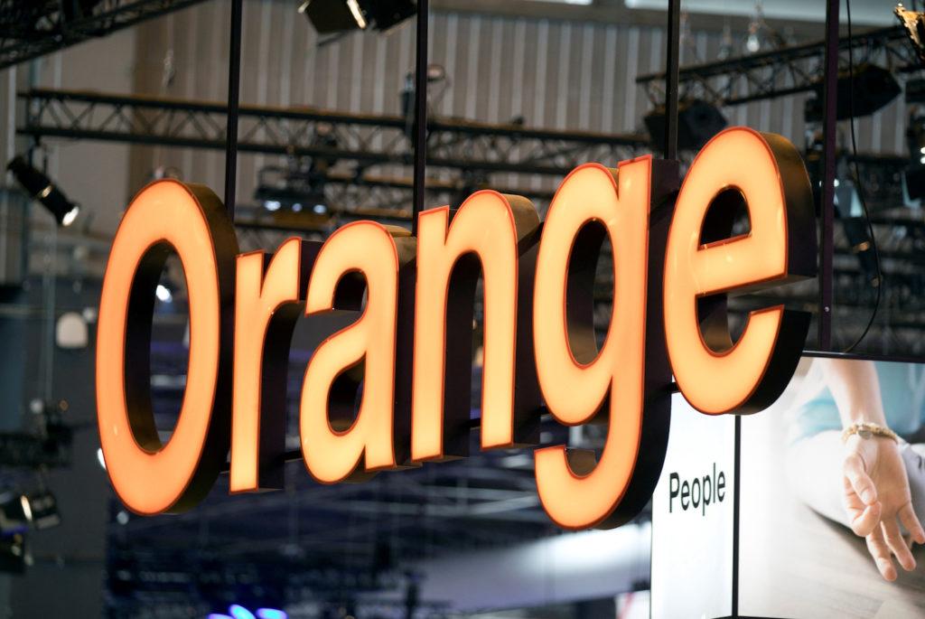 Orange Logo 1024x685