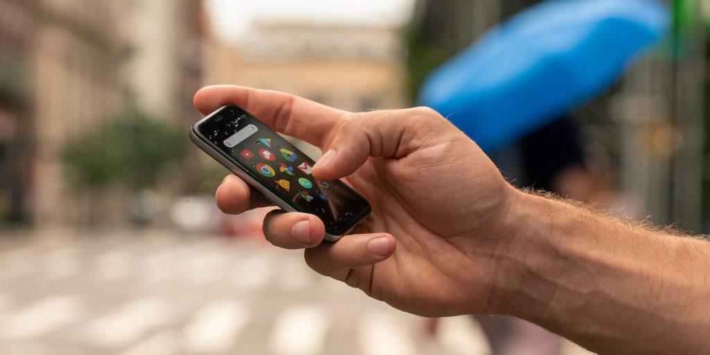 Palm Phone Officiel 1024x512