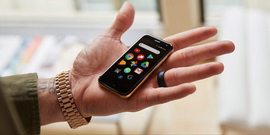Palm Phone Officiel Main 1024x512