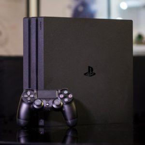 Sony annule sa participation à l'E3 2019, une première en 24 ans
