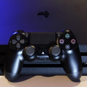 PlayStation 5 : une rétrocompatibilité pour les jeux PS1, PS2, PS3 et PS4 suggérée