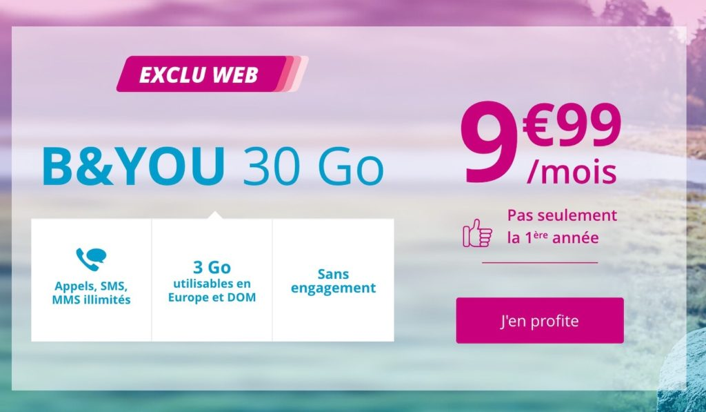 Promo Bouygues Octobre 2018 1024x597