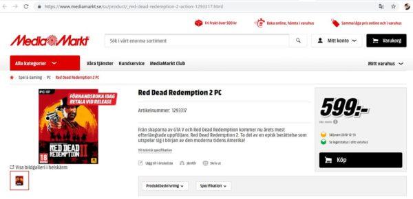 RedDeadPCMediaMarkt 600x290