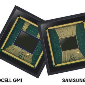 Samsung dévoile deux nouveaux capteurs optiques ISOCELL pour smartphones