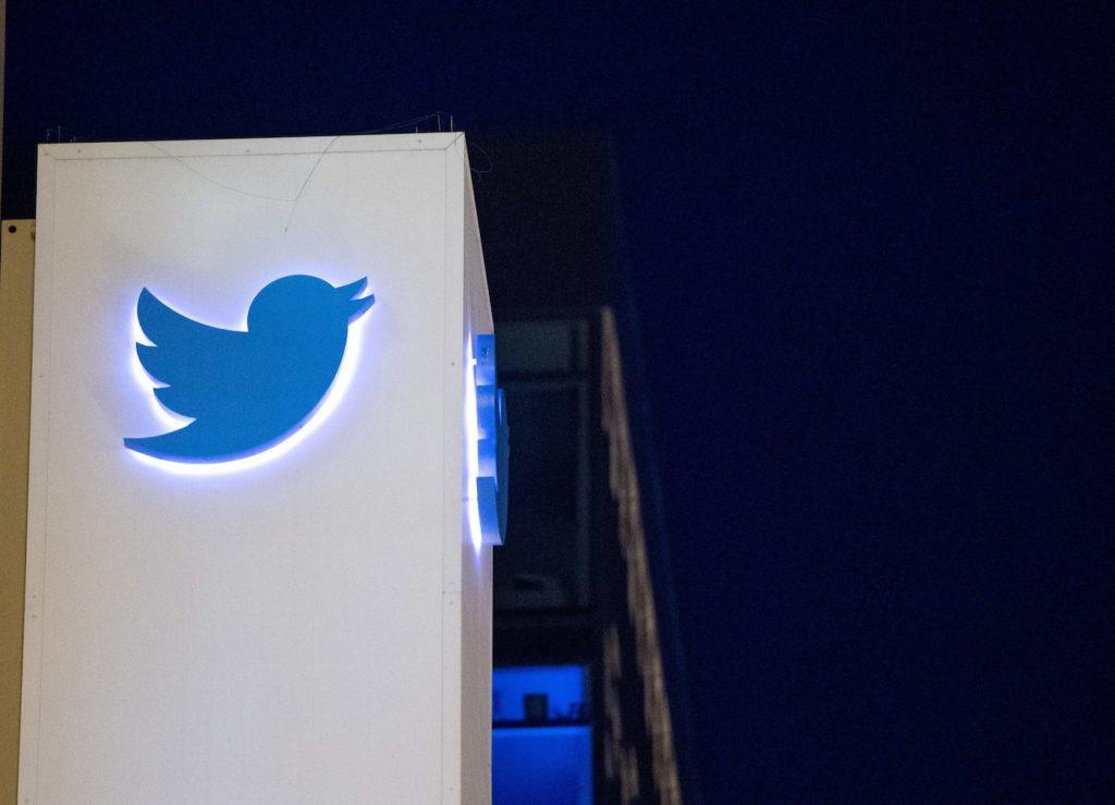 Twitter Logo 1 1024x739