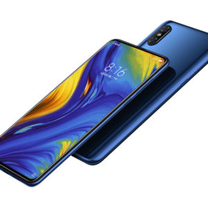 Xiaomi promet Android Q sur 11 smartphones pour la fin 2019/début 2020