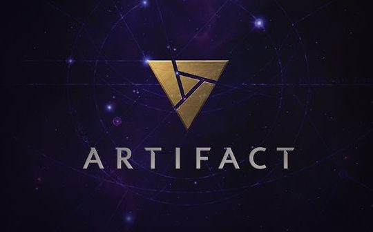 artifact_logo_image