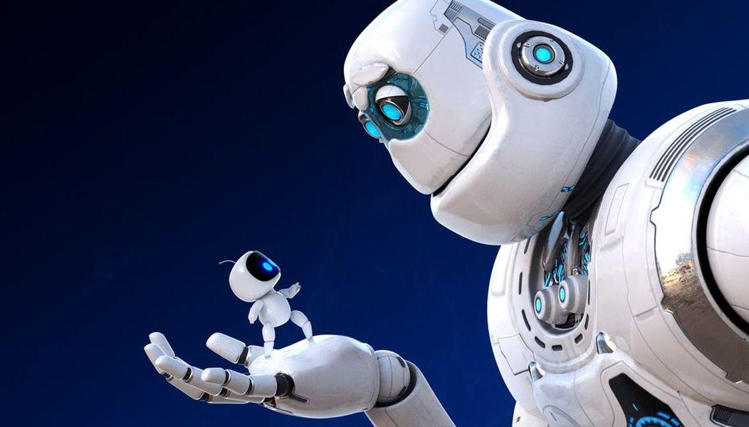 Astrobot11
