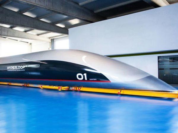 Hyperloop TT 600x450