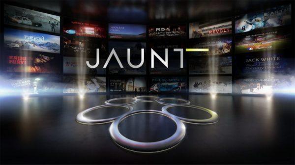 Jaunt VR 600x336