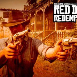 Red Dead Redemption 2 : une nouvelle fuite sur la version PC