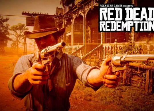 red-dead-redemption-ii-gameplay-2