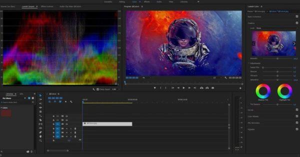 Adobe Premiere Pro 600x315