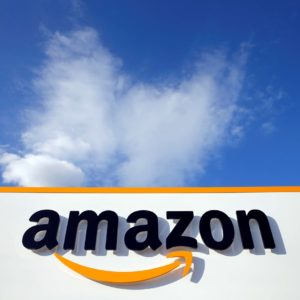 Image article Fin du plastique à usage unique pour les centres Amazon indiens