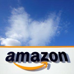 Image article Amazon retire des images de produits contenant des injures racistes