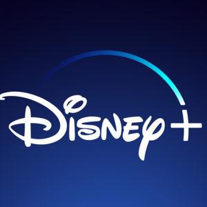 Disney, Amazon et Netflix montent d'un cran la guerre du marketing