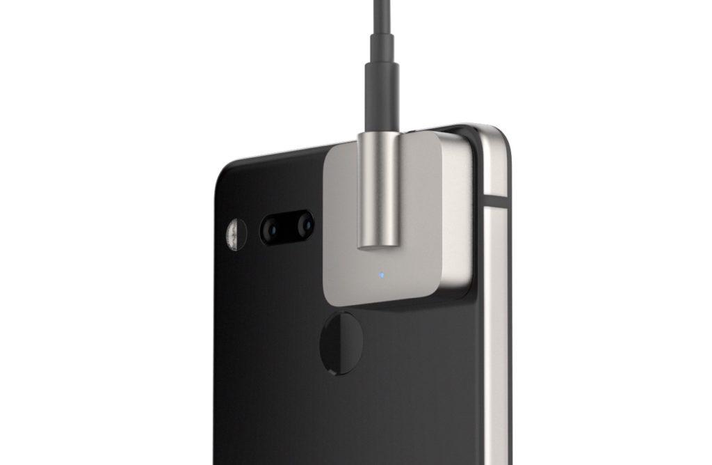 Essential Phone Accessoire Prise Jack 1024x668