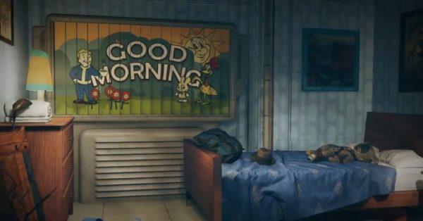 Fallout 76 1 796x417 600x314