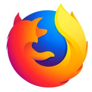 Image article Firefox 82 : des bugs avec l'impression et des crashs