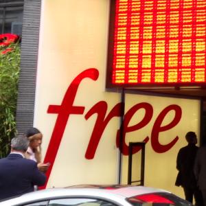 Image article Itinérance 2G/3G : Free Mobile peut utiliser le réseau d'Orange jusqu'en 2022