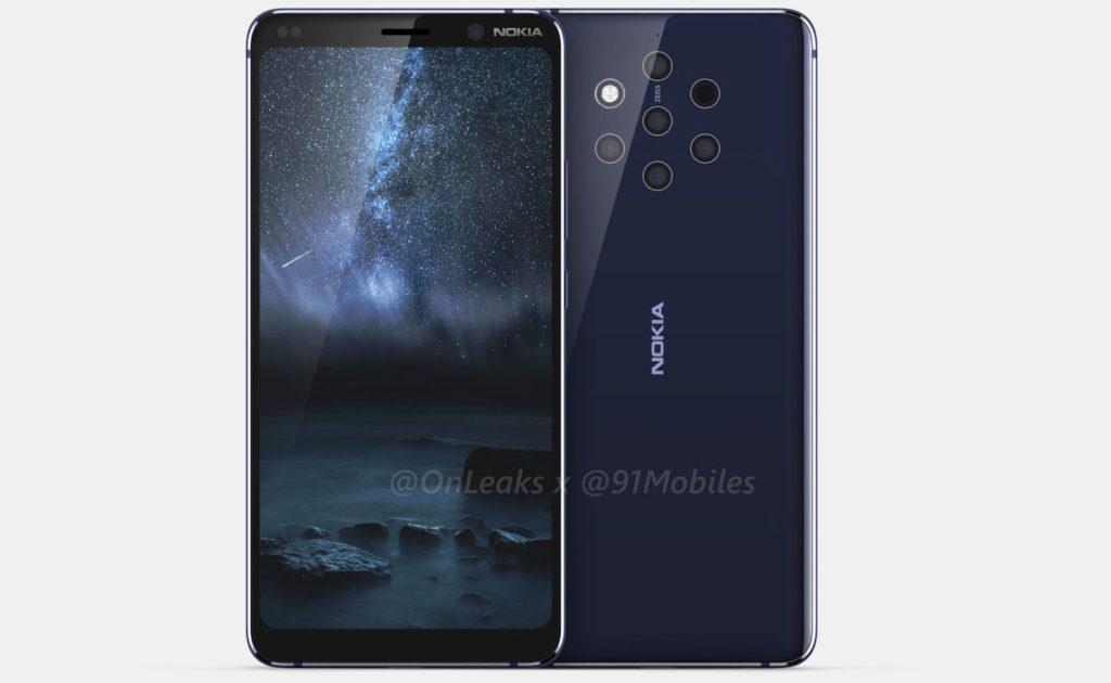 Fuite Nokia 9 2 1024x630