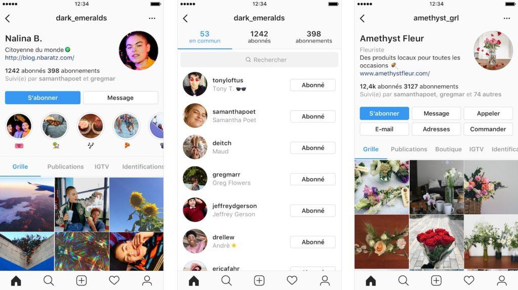 Instagram Experimentation Design Profil 1024x573