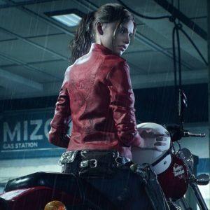 Resident Evil : Netflix produirait une série tirée du survival horror de Capcom