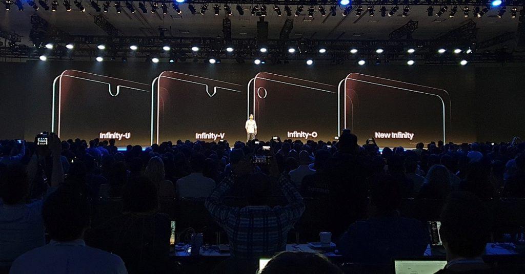 Samsung Encoches Smartphones 1024x535