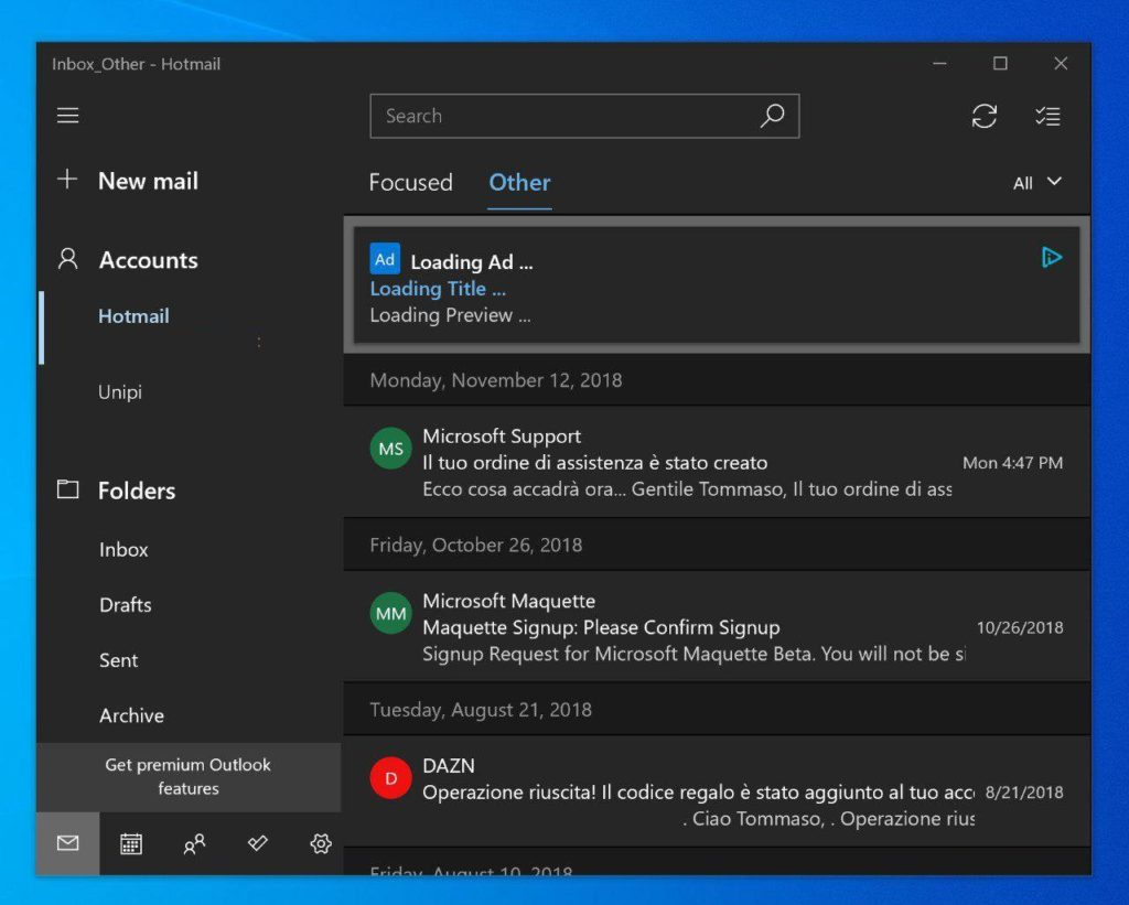 Windows 10 Publicite Mail 1024x821