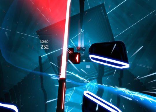 beat-saber-PSVR